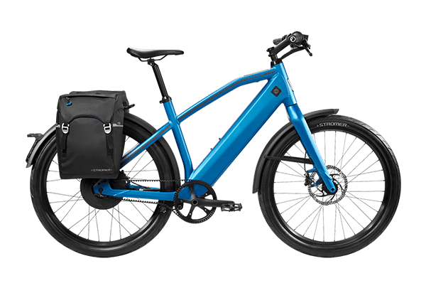 Stromer-st2le-featured