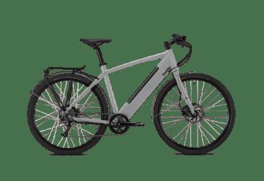bicycle-img2