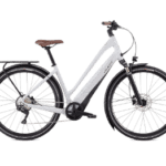 bicycle-img3