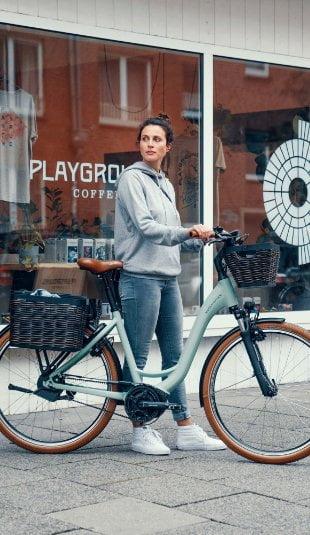electric-bike-img1