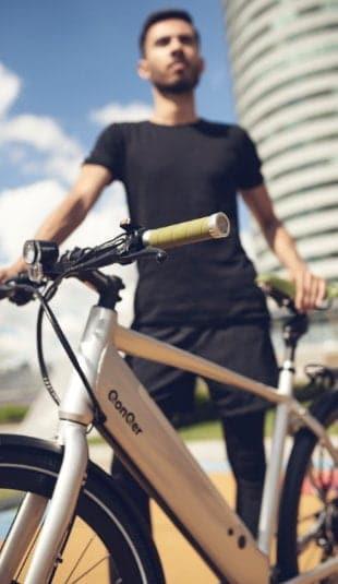 electric-bike-img2