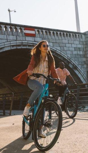 electric-bike-img3