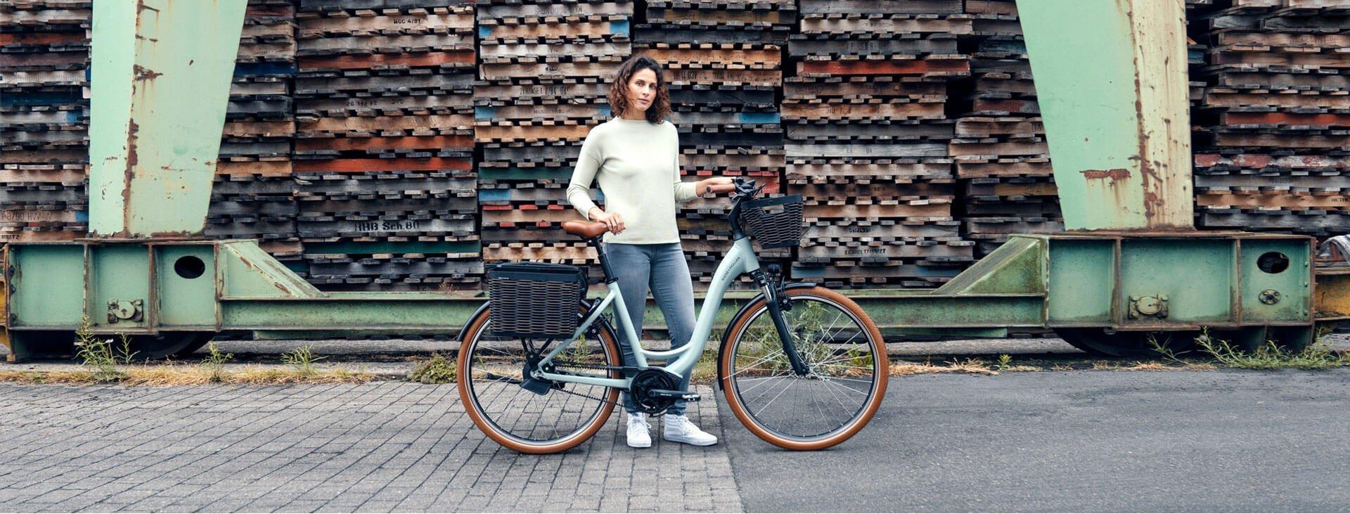 elektrische-fiets-leasen