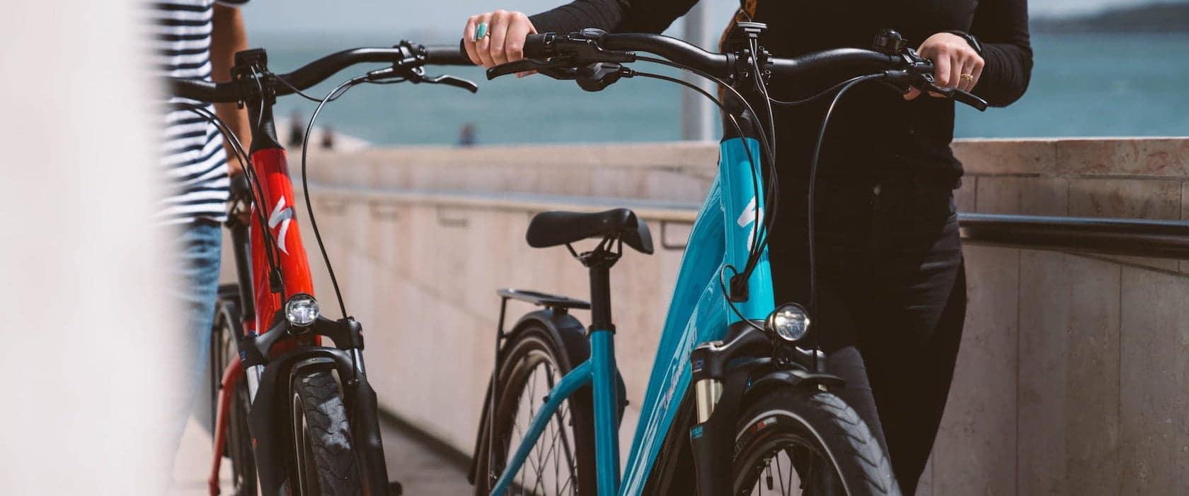 elektrische-fietsen-head