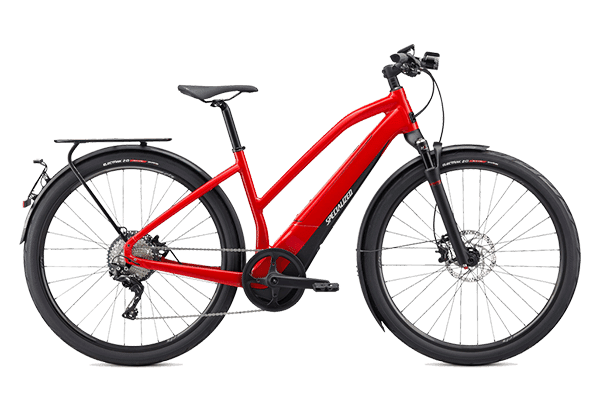 specialized-6-featured