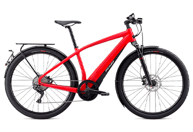 specialized-turbo-vado6