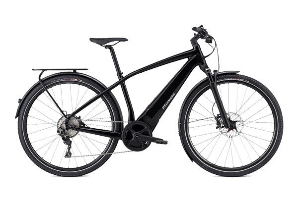 specialized-vado5-featured