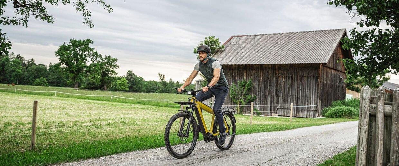 calorieen-fietsen